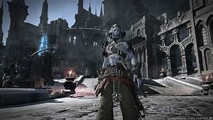 FINAL FANTASY XIV Online PC Download Square Enix