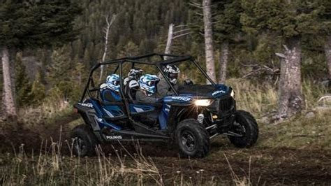 Make a payment, get insurance id cards, add or remove a vehicle, and more. New 2016 Polaris RZR 4 900 EPS Utility Vehicles in Lake Mills, IA | Stock Number: