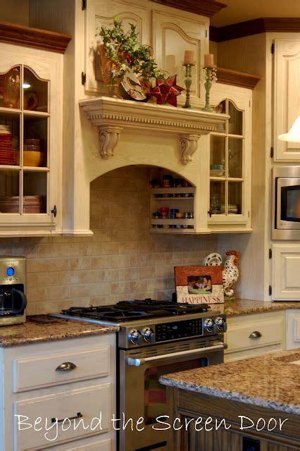 french country kitchen design ideas  decor love