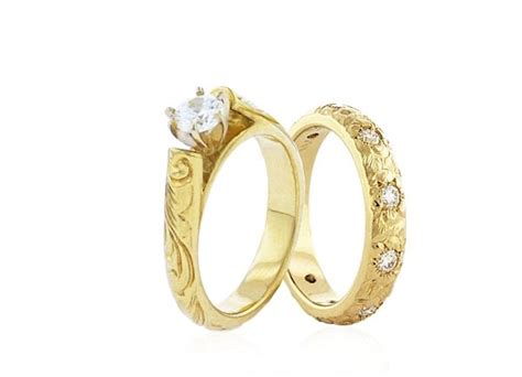 25 best about hawaiian wedding rings two tones wedding and wedding ring