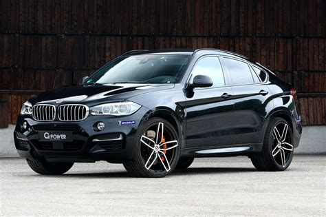 Bmw X6 Picture by 2018 Bmw X6 Car Photos Catalog 2019