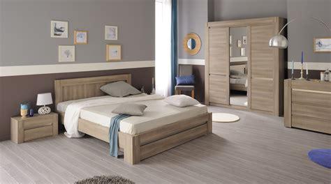 chambre a coucher style contemporain cuisine indogate modele de chambre a coucher en bois