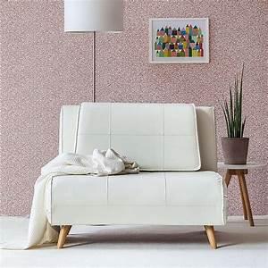 Möbel Für Kleine Räume : 29 besten smallflat m bel f r kleine r ume und mehrfachm bel bilder auf pinterest m bel f r ~ Sanjose-hotels-ca.com Haus und Dekorationen