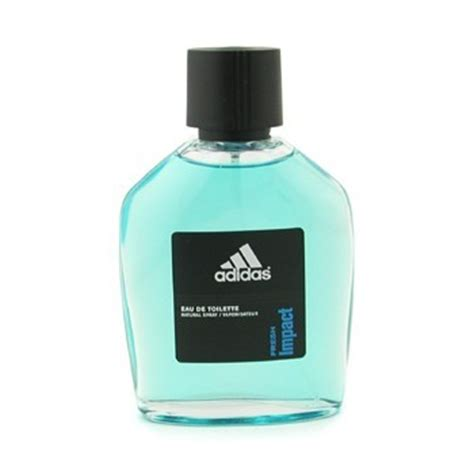 adidas fresh impact eau de toilette spray adidas fan 25868748 fanpop