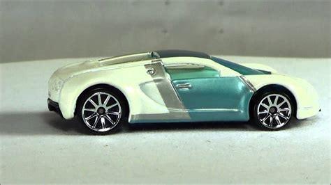Save bugatti veyron hot wheels to get email alerts and updates on your ebay feed.+ Hot Wheels Bugatti Veyron White Mystery Car 2006 - R$ 155,00 em Mercado Livre
