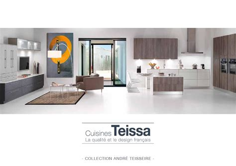 catalogue teissa 2013 297x210 by teissa issuu