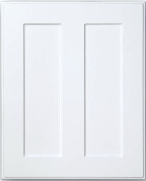 Thermofoil Cabinet Doors Replacements by Thermofoil Cabinet Door Replacement Kitchen Facelifts