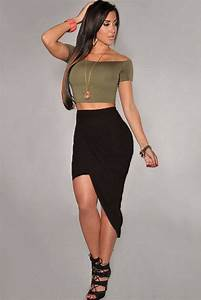 A to Z Types of Skirts Know which style suits you best - LooksGud.in