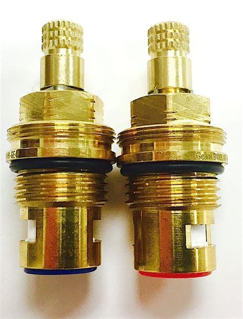 kitchen faucet price pfister crest gold pak for elkay ceramic cartridges cat no