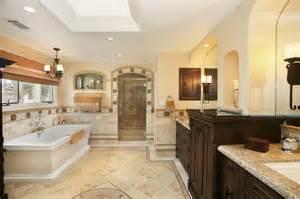 spa bathroom ideas for small bathrooms revival master bath mediterranean bathroom san diego by jackson design remodeling