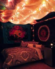 trippy room image 4032212 by sharleen on favim com