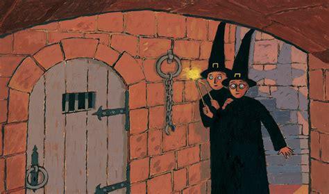 telecharger harry potter la chambre des secrets harry potter et la chambre des secrets jeu wiki harry