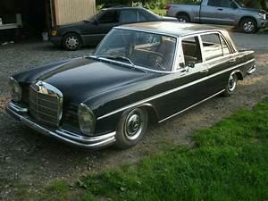Mercedes W109 Ersatzteile : oldtimer b rse oldtimer fahrzeuge kaufen teile ~ Kayakingforconservation.com Haus und Dekorationen