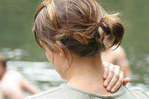 Йога шива лечение остеохондроза