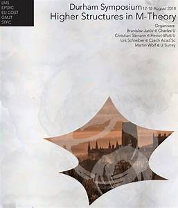 The Rational Higher Structure Of M