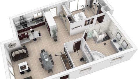 cr r sa cuisine 3d amenagement salle de bain 3d maison design bahbe com