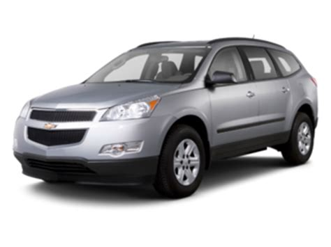 how to fix cars 2012 chevrolet traverse head up display 2012 chevrolet traverse repair service and maintenance cost