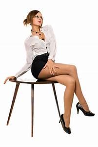 Female Real Estate Agents - Hot Girls Wallpaper