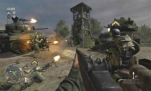 Top 14 First Person Shooters Of 2011 « GamingBolt.com ...