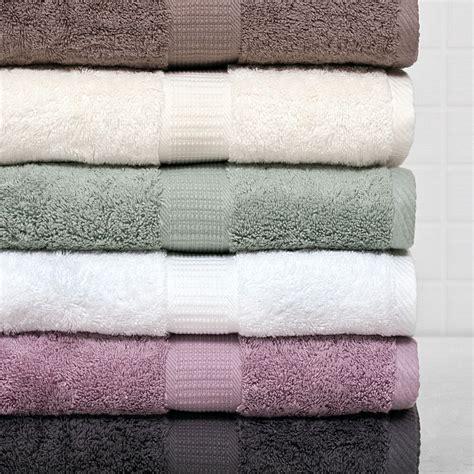 Bathroom Towel Designs by Serene Luxury 100 Cotton 630 Gsm Bath Bathroom