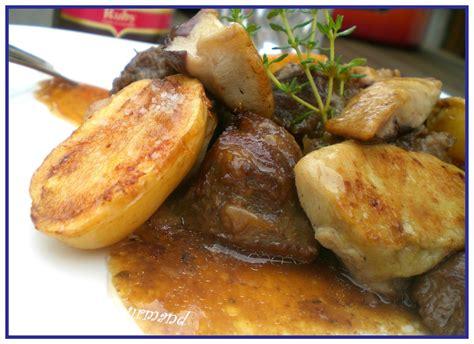 comment cuisiner du carrelet comment cuisiner la joue de porc 28 images recette