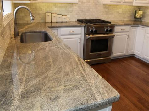 gallery your site title engineered countertop in