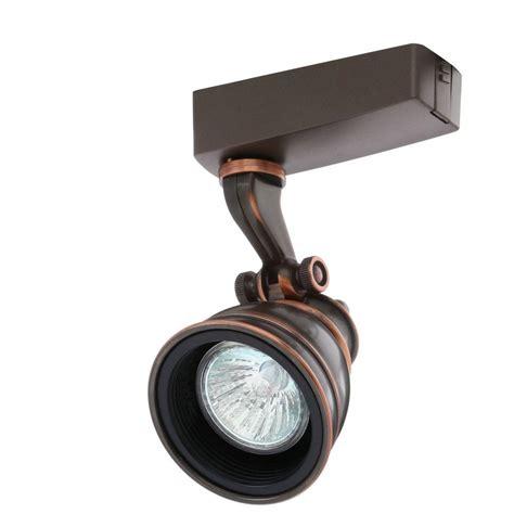 led lighting juno lighting track heads juno led track lighting ideas Juno