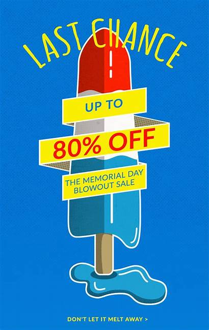 Animated Ad Email Web Graphic Marketing Promotion