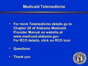 Melinda Rowe Alabama Medicaid