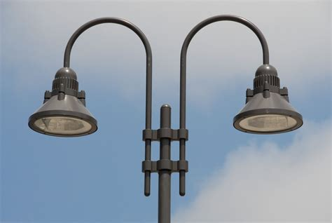 decorative light fixtures pin by arealights on parking lot lights parking lot