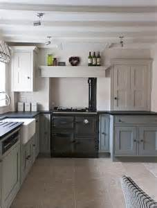 farrow and kitchen ideas modern country style farrow and shaded white with farrow and pigeon the