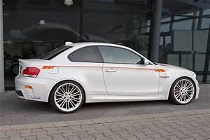 Bmw 120d Tuning : bmw 1m coupe tuned by g power autoevolution ~ Blog.minnesotawildstore.com Haus und Dekorationen