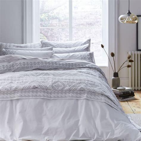 soft duvet covers cotton soft duvet cover 100 cotton white