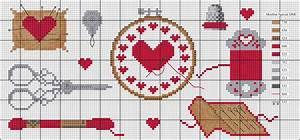 Free 39 S Cross Stitch Charts