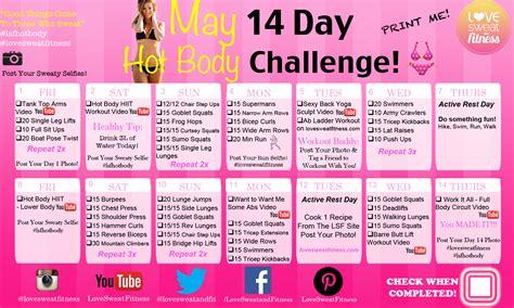 hot love challenge epub gratuit programme perte de poids et musculation homme 30 ans