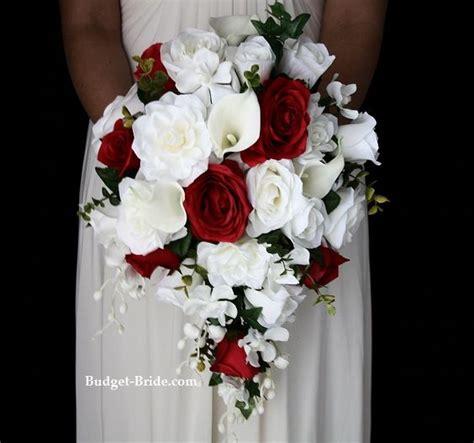 wedding flowers   budget tangerine wedding flower
