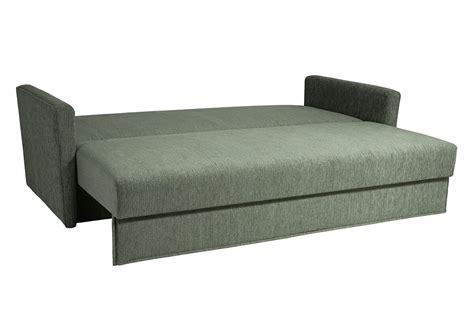 Dīvāns-gulta LĪBA ar audumu STELA vai SALSA 228 - Dīvāni ...