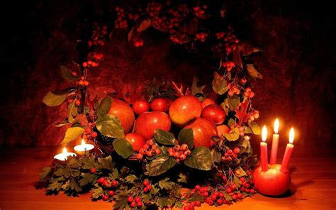 Thanksgiving Wallpaper Backgrounds by Thanksgiving 2016 Wallpapers Wallpaper Cave