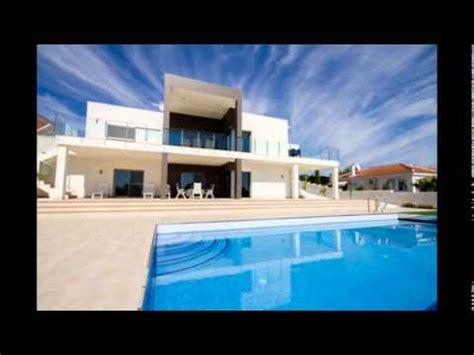 la plus maison du monde les plus belles maisons du monde