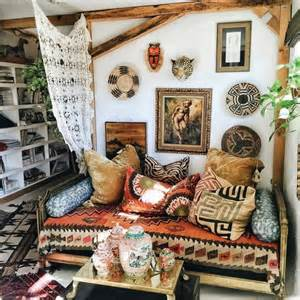 25 best ideas about gypsy home on pinterest bohemian