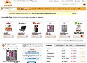 Mastercard Online Abrechnung : mastercard opens online store ~ Themetempest.com Abrechnung