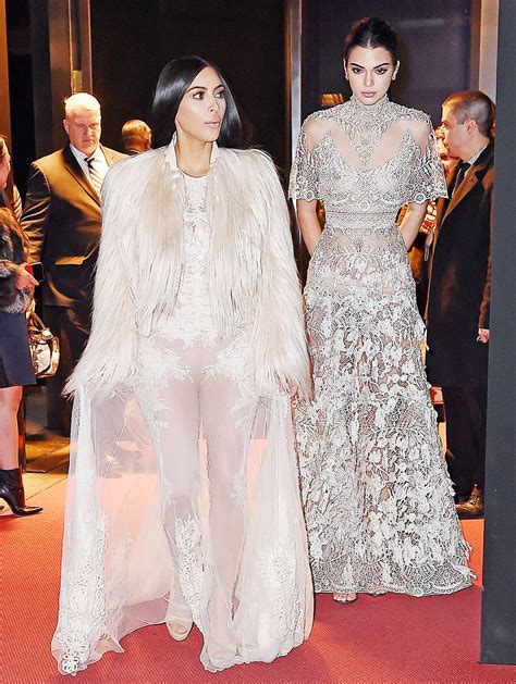 Kim Kardashian, Kendall and Kylie Jenner Make Cameos in ...