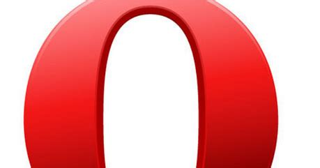 For that, they only need to backup their bookmarks. Opera Web Browser 2020 Free Download Latest Version ...