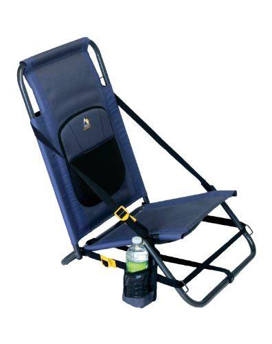 Gci Outdoor Everywhere Chair Canada 989898636907 upc gci outdoor everywhere chair midnight