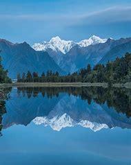 Long Exposure Landscape Photography
