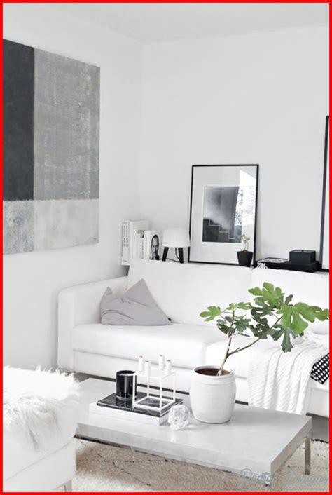 scandinavian style sofas minimalist interior design ideas rentaldesigns com