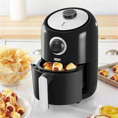air fryer compact dash qt rated fryers target kitchenaid oven fry ovens induction surlatable kitchen sur pasta stove goto