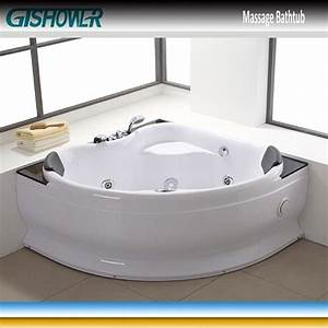 Unterschied Whirlpool Jacuzzi : china small corner double jacuzzi whirlpool bathtub kf 653 china jacuzzi bathtub whirlpool ~ Markanthonyermac.com Haus und Dekorationen