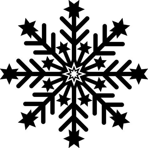 Cetakan Salju Frozen Stencil flake snow snow flake snowflake winter free photo from
