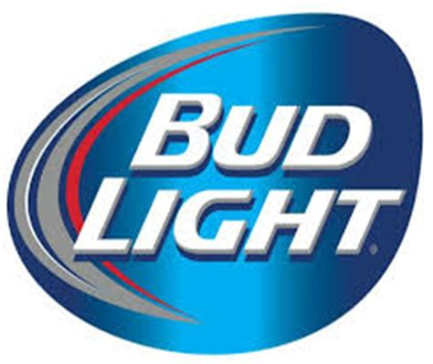 bud light slogan bud light slogan causes controversy the zone